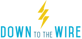 Down To The Wire  Electric